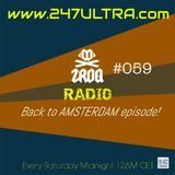 ZROQradio#059