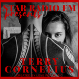 Star Radio FM presents, the sound of DJTerryCornelius Event Mix