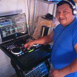Carlos de la Cruz Mk3 - TecnoPaseitos 4 mix 2016
