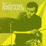 Penny Arcade: Summer Breaks Mix
