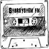 Max radio libre 2017.05.29