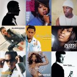 2000s : The SOUL Anthems #04