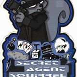 Vapourspace - Live @ Secret Agent Squirrel - Madison, Wisconsin 9-9-00