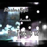 BlastersBoyz  -  BBz TrapStep 02