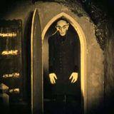 Creatures Of Dark (Darkprog DJ set)
