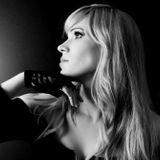 Radio Noise 673 - Debora Navarro (Brazil)