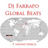 TNW036 - Dj Farrapo - Global Beats