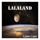 Lino Casu in THE MIX - LALALAND