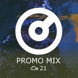 CELO #21 - Release promo mix (as aired on BassPort FM)