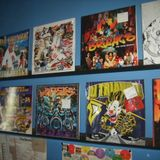 Old School Hip Hop Megamix Vol 6
