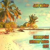 Commercial Summer Dance/House