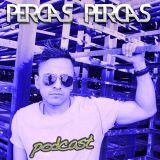 011 JM2 PODCAST GUEST DJ HUGO PERCAS