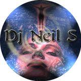 11 feb dnb mix Neil S 2017