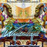 EP: 67 Wonderland 2007 (Part One) (The Lost Episode)