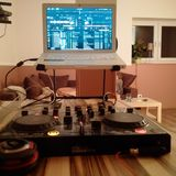 Test Reloop Mixage Mapping on #MixVibes Cross