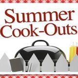 DJ Dollar Bill Summer Cookout Mix Pt 3 (2017)