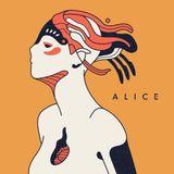 Gear @ A Alice [Ministerium] (28/10/17)