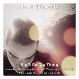 Ooft! & dj ShmeeJay - Ain't No Big Thing - 2017-01-12