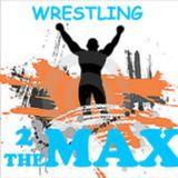 W2M EP 112:  RAW, TNA BFG, TNA, NXT More