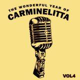 The Wonderful Year of Carminelitta Vol. 4