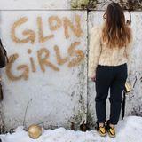 lil gab ~ blacklyn's weeknd mix