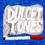 Native Mix #019: Dulcet Tones