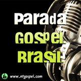 Parada Gospel Brasil - 09-05-2015