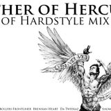 Brother of Hercules Power of Hardstyle Mix (Mixed by JButton7)