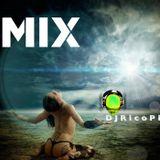 DJ Rico Pi Promo Mix. 2