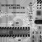 Sequential Circuits 2.0.2.0