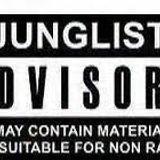 Old Skool Jungle set 1993/1994