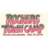 Rockerstownradio Mar.16,2016