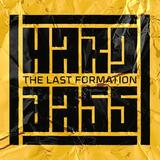 Team Blue (Heady Live) @ HardBass 2019 - The last Formation - reupload