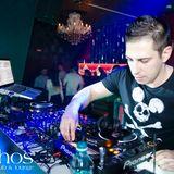 DJ RHAY-PROMO MIX IANUARIE 2015