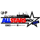 ALL STARS MIX 2019