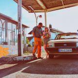 Throwback Thursday - Die 70er!