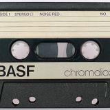 Summer 2015 Mix Tape Side 1 - DJ MDMK