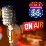 Route 66 - Show 38 on Phoenix FM