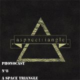 PHNCST008 - A Space Triangle