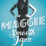 Smooth Jazz Live Set by Meggie