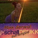 Maxx Gérard-sun-empire