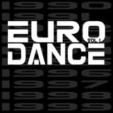 Back to the 90's - Euro Mix 1