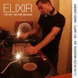 Andrey Gorn - Elixir - 135 - Dr.Goodwin (23.04.2011)
