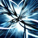 Adam Trancer - Trance Sessions#014(2013.07.01)