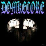 DOMKECORE_ - FRENCH_FUCKING_BEAT´S!!!_2012