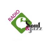 Radio 6 - Zwarte Lijst Mix 2015 - 1e uur