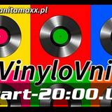 Banita Maxx Radio - VinyLove Granie