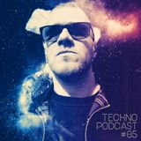 Techno Podcast#05