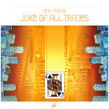 Nick Minieri: Juke of All Trades (Juke mix from December 2013)