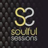 soulful house music